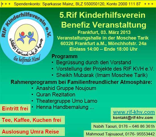 flyer-benefiz-rif-ev
