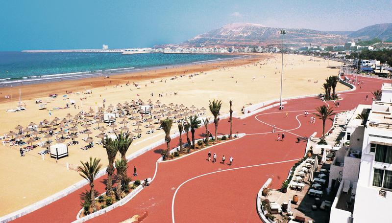 agadir_beach