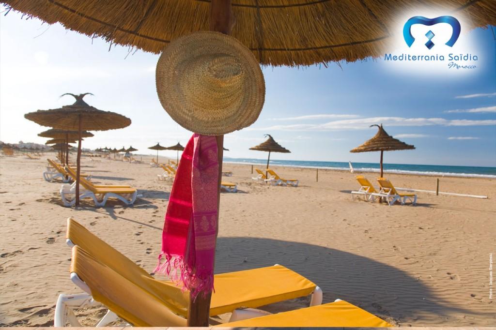 sadia-beach