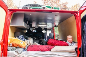 Baby_Truck