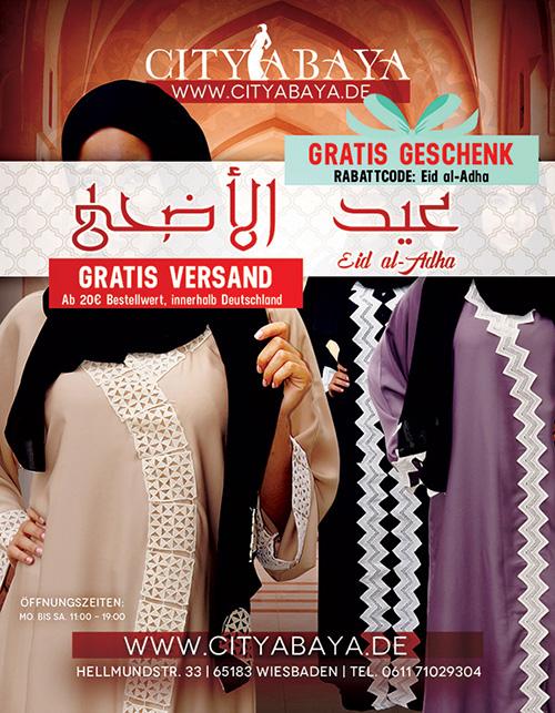 Eid-al-Adha_web