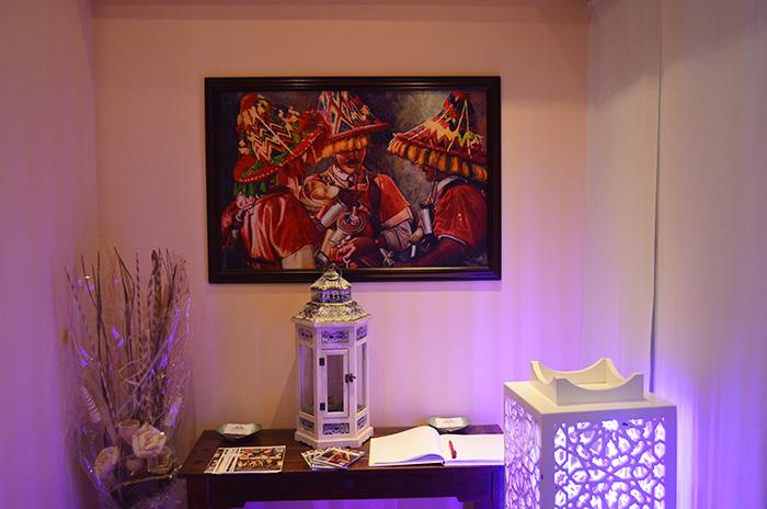 argana_restaurant_hanau102