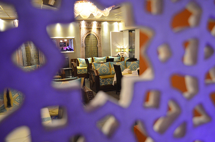 argana_restaurant_hanau103