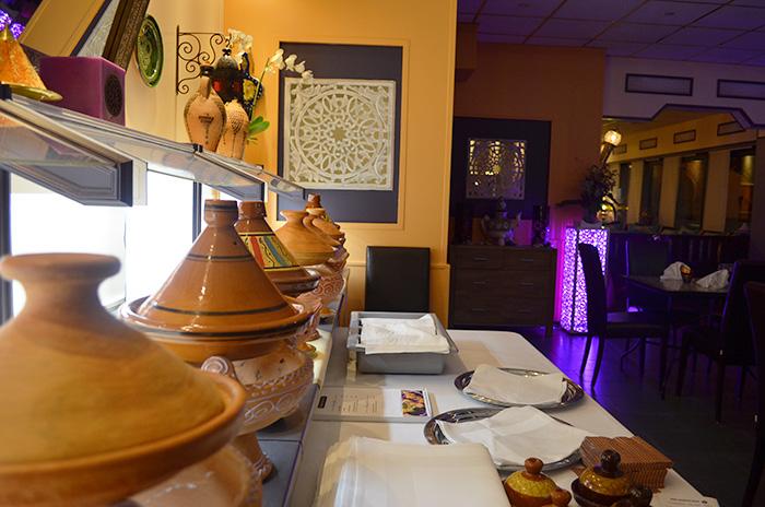 argana_restaurant_hanau105