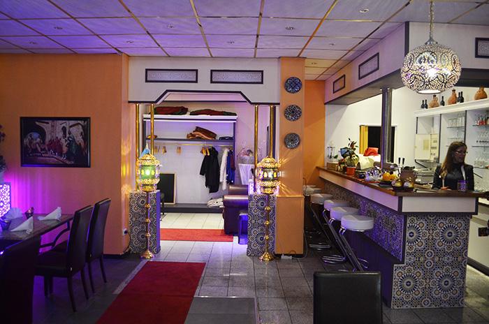 argana_restaurant_hanau109