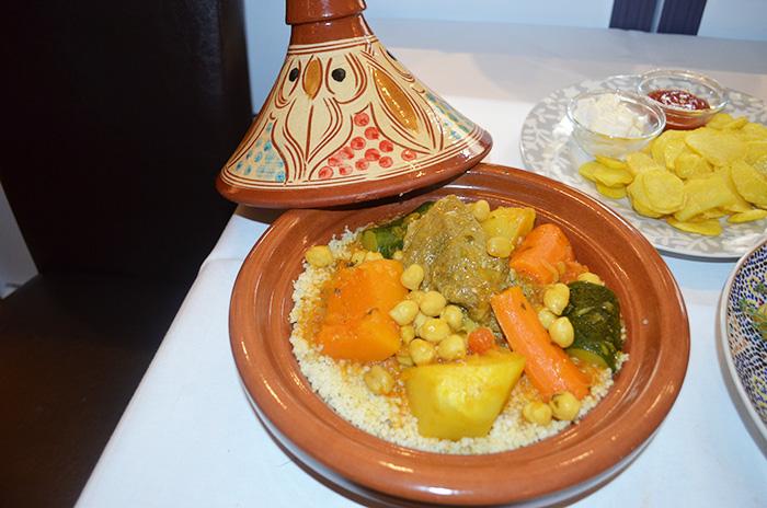 argana_restaurant_hanau110