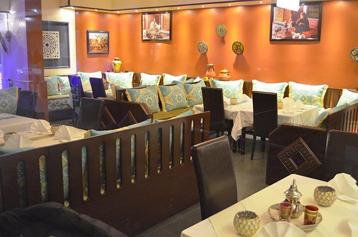 argana_restaurant_hanau4