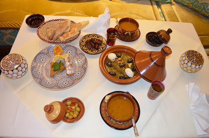 argana_restaurant_hanau7