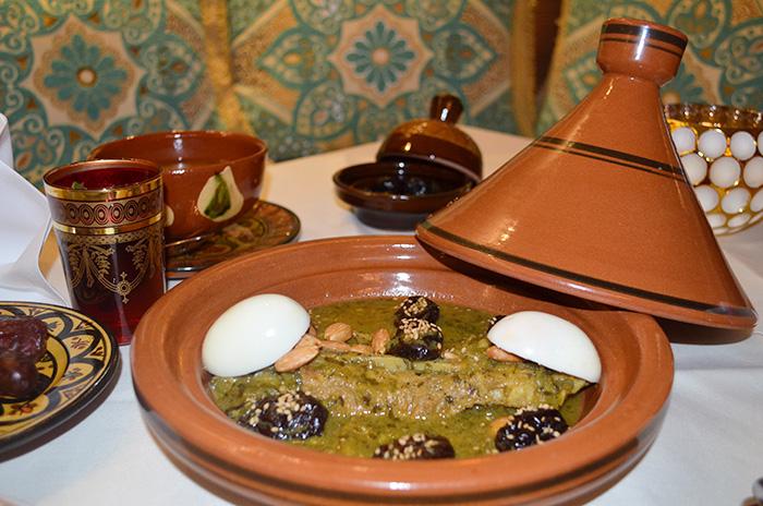 argana_restaurant_hanau9