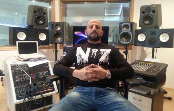 MarocZone stellt den Rapper Capkekz vor – Das marokkanisch Kölsche Original
