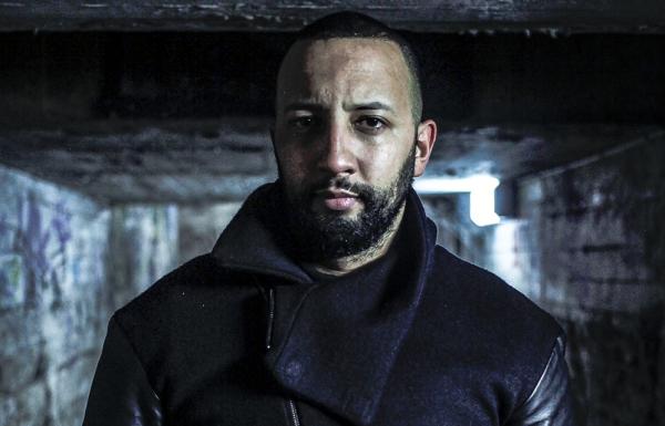 MZ-Interview mit Rapper Dù Maroc