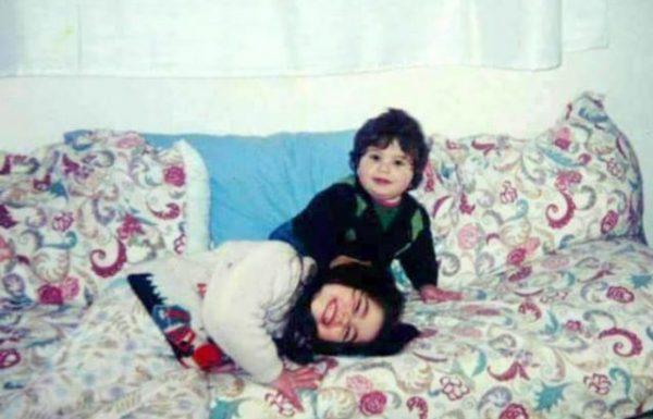Die Schwester des London Attentäters Kaouthar Zaghba spricht über Ihren Bruder