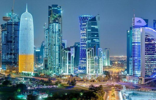 Katar: Verwirrung um Visa Freiheit für Marokkaner/innen