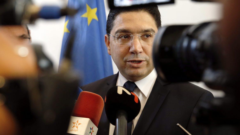 Nasser Bourita: Marokko braucht keine Ratschläge von den Niederlanden