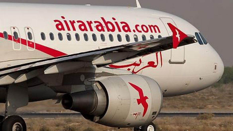 Neue Verbindung: von Köln nach Agadir