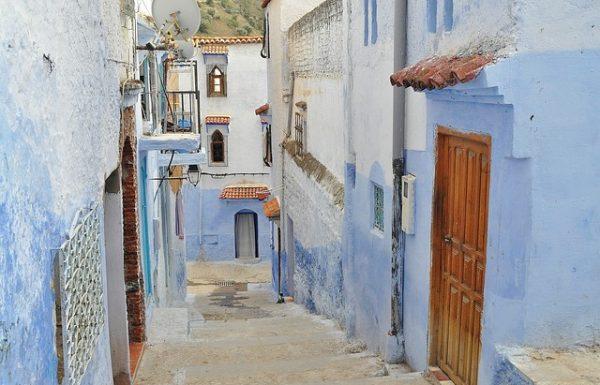 Tourismus: Agadir ist die Topdestination