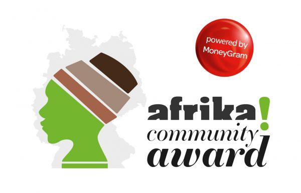 afrika! Community Award