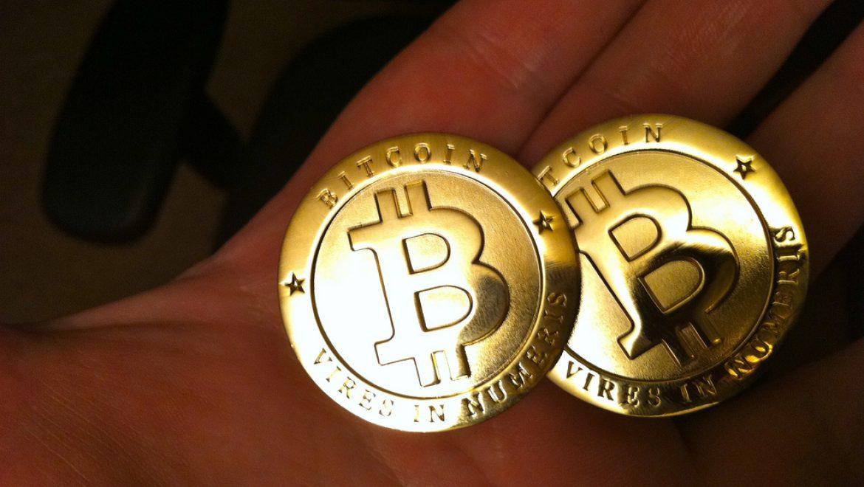 Marokko verbietet handel mit Bitcoins