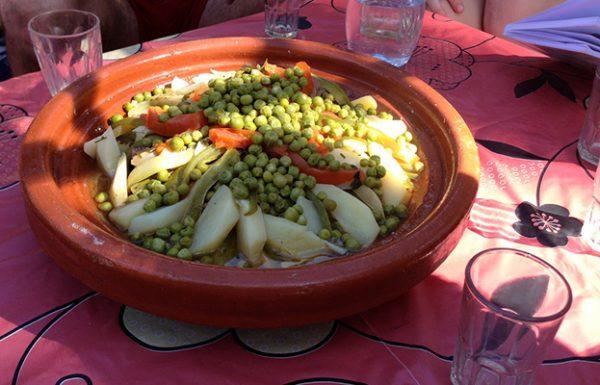 10 Dinge, die du in Marokko gesehen und erlebt haben musst (Teil2)