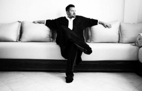 MC Rene über Musik, Familie und Marokko