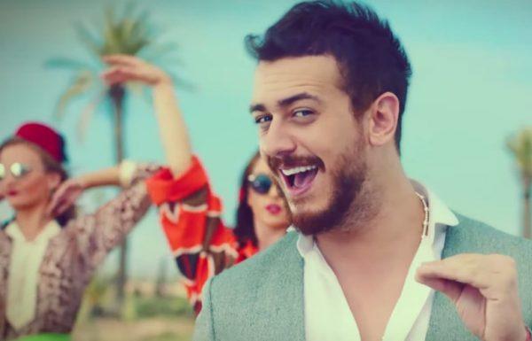 Saad Lamjarred – Marokkanische Musikikone kommt nach Deutschland