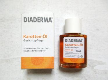 Diaderma-Karottenöl-1024x768.jpg