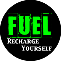 fuel-for