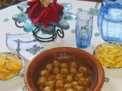 fish-tajin mit Fischbällchen.png