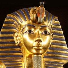 Pharaoo