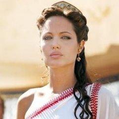 Cleopatra25