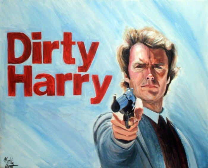 dirty_harry_by_radik_image-d4ky1d1.jpg