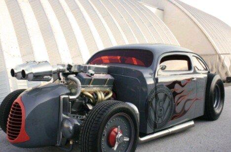 Club für Auto#Hobby#Schrauber
