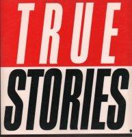 True Stories 📩