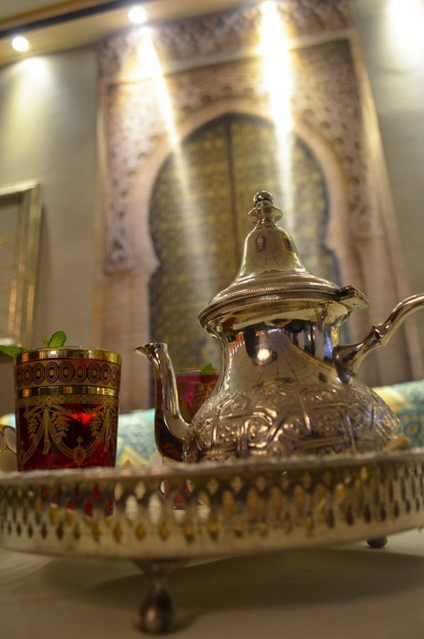 argana_restaurant_hanau1.jpg