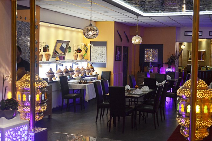 argana_restaurant_hanau101.jpg.c82772e9a44b9d0649693c31cbb68a4f.jpg