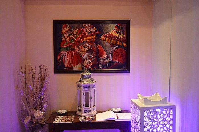 argana_restaurant_hanau102.jpg.57a65294b443230b7174dbe4720929e6.jpg