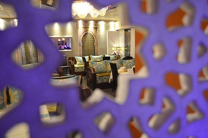 argana_restaurant_hanau103.jpg.8c85b88826baae1d076946d4a829b539.jpg