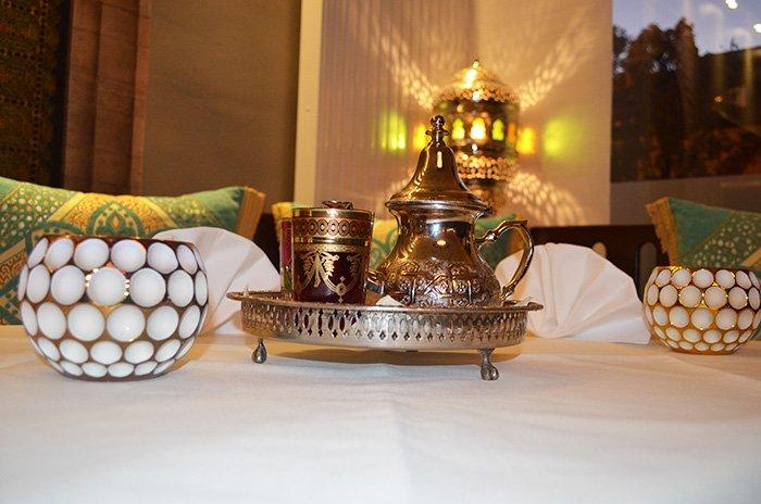 argana_restaurant_hanau106.jpg.a7337a7c27827bd3314f8525eceb2a5d.jpg