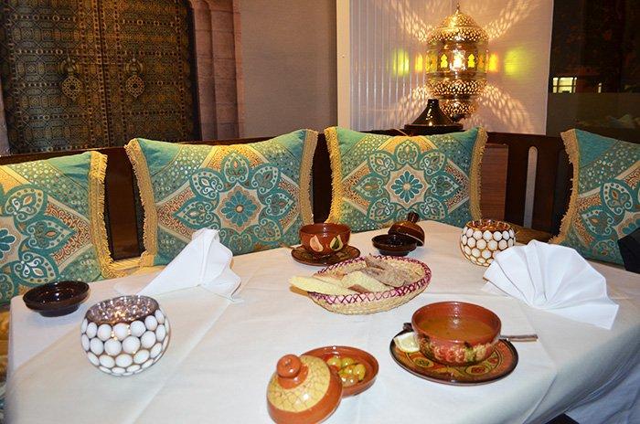 argana_restaurant_hanau6.jpg.0d251f4deb5472e3e9d4af777286f3d3.jpg