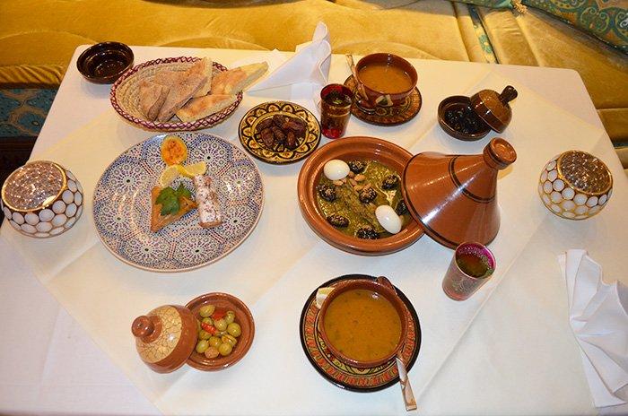 argana_restaurant_hanau7.jpg.74ed1367cce5a323bddc275716a13d76.jpg