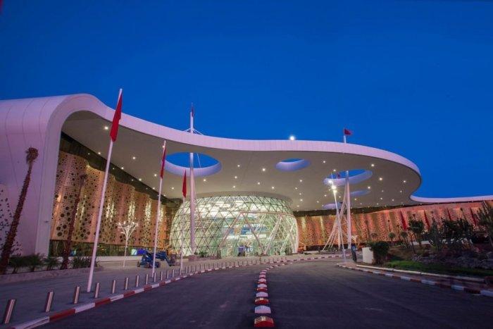 marrakesch_airport1.thumb.jpg.778a88b165cfe1c13c21f0042813d543.jpg