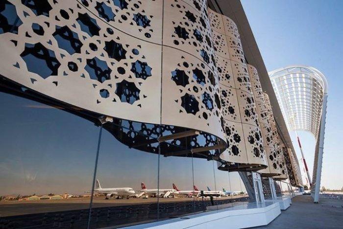 marrakesch_airport4.thumb.jpg.72c889ecd9f0aff917fc140e98e5ad7d.jpg
