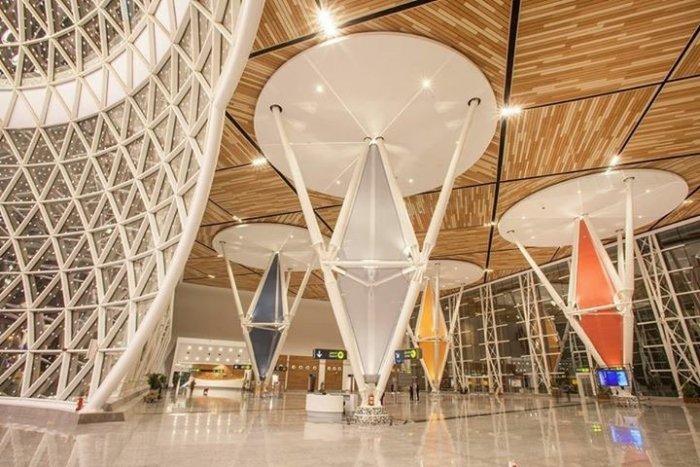 marrakesch_airport6.thumb.jpg.5d0c552f1d8f6c7d600a52987dc6876a.jpg