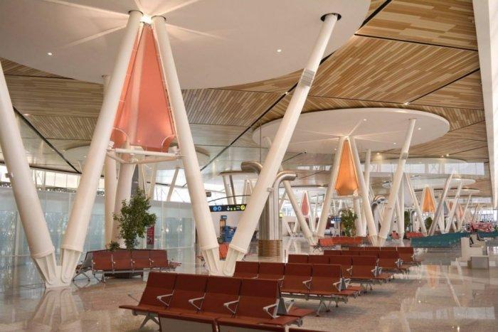 marrakesch_airport7.thumb.jpg.57c30ffafd9bd92c42b21e5f46658ae9.jpg