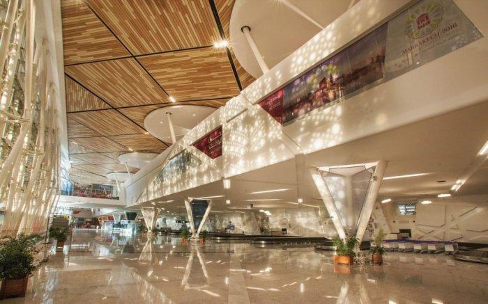 marrakesch_airport8.thumb.jpg.309df9e284eb7db2946ad7e667bb8d3d.jpg