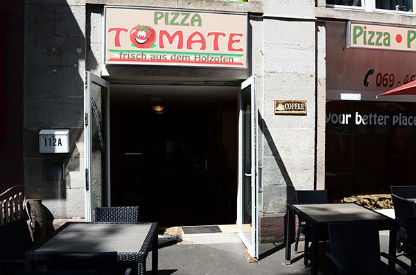 pizza-tomate5.jpg