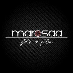 Marosaa-Foto&Video