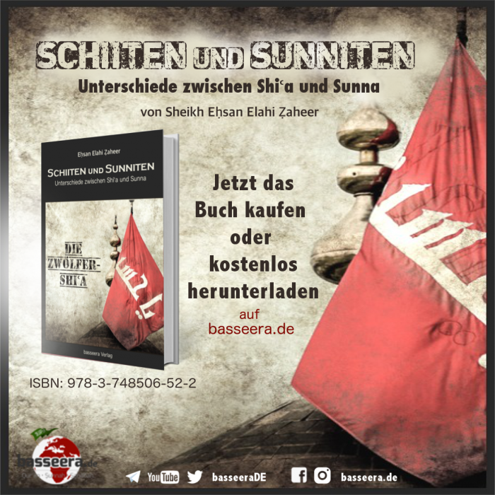 buch_banner_1.png