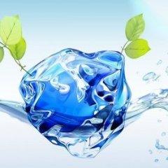 Aqua-es-Vidas