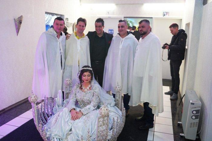 marokkanische_hochzeitsmesse10.jpg